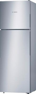 Bosch KDV33VL32