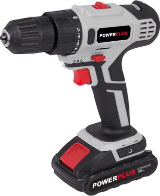 Powerplus POWC1070