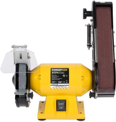 Powerplus POWX1270