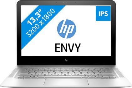 HP Envy 13-ab021nd