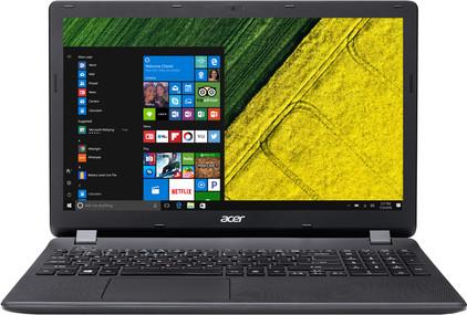 Acer Aspire ES1-571-37FF