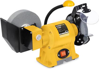 Powerplus POWX1250