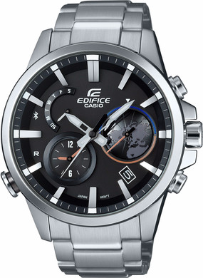 Casio Edifice EQB-600D-1AER