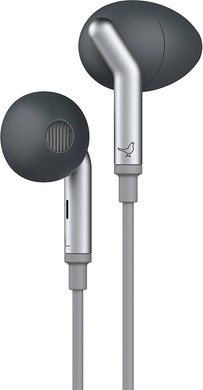 Libratone Q Adapt In-Ear Zwart