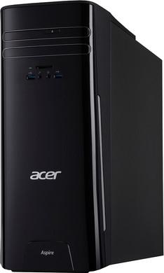 Acer Aspire TC-780 I6200 BE1 Azerty