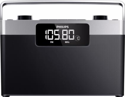Philips AE2430