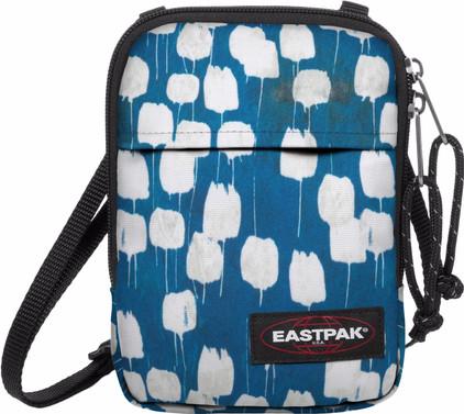Eastpak Buddy Flow Blue