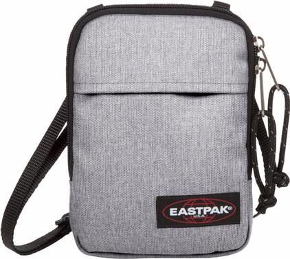 Eastpak Buddy Sunday Grey