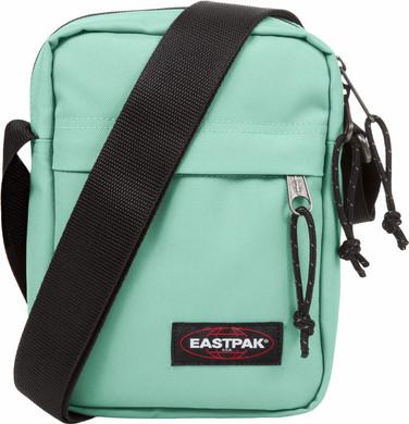 Eastpak The One Pop Up Aqua
