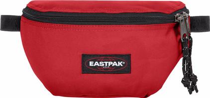 Eastpak Springer Apple Pick Red