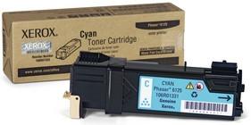 Xerox Cyaan (106R01331)