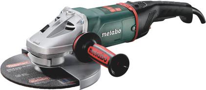 Metabo WE 22-230 MVT