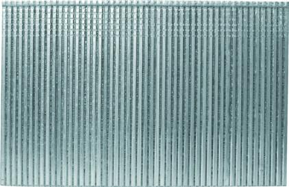 Bostitch Spijker 1,25x30mm 5000st.