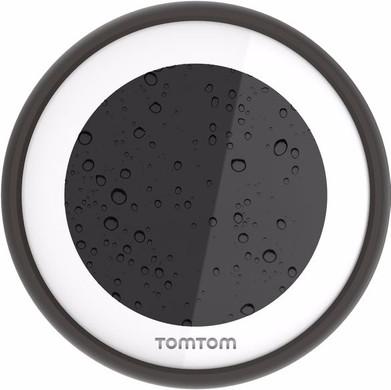 TomTom Vio Silicon Cover Black