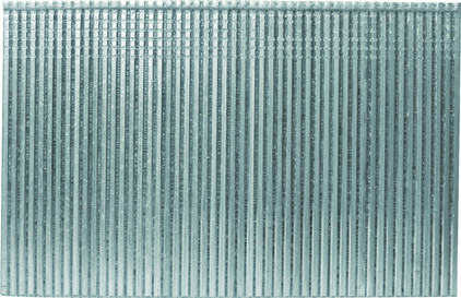 Bostitch Spijker 1,8x50mm 4000st.