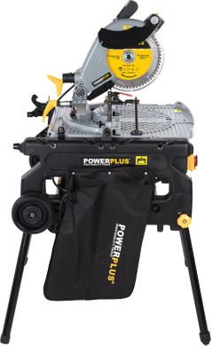 Powerplus POWX07587