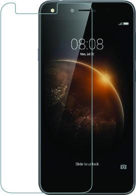 Azuri Huawei Y6 II Compact Protège-écran en verre trempé