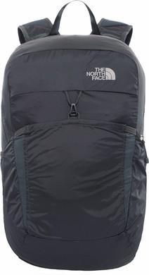 The North Face Flyweight Pack Asphalt Grey