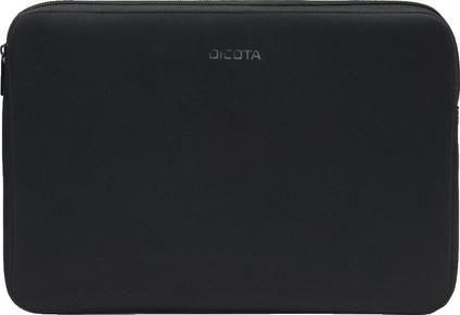Dicota Perfect Skin 10-11,6