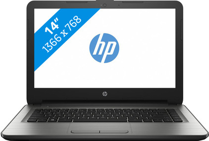 HP 14-am005nd