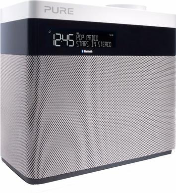 Pure Pop Maxi Bluetooth