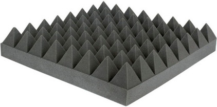 DAP-Audio D1392 ASM-03 Foam