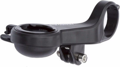 HideMyBell Mio Stuurhouder met Bel + Cam/Light Adapter