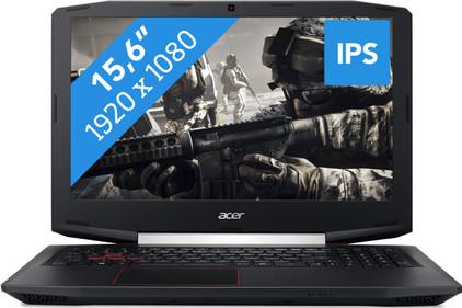 Acer Aspire VX5-591G-769T Azerty
