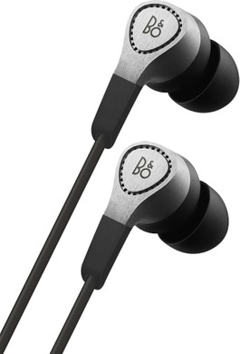 Bang & Olufsen BeoPlay H3 Android