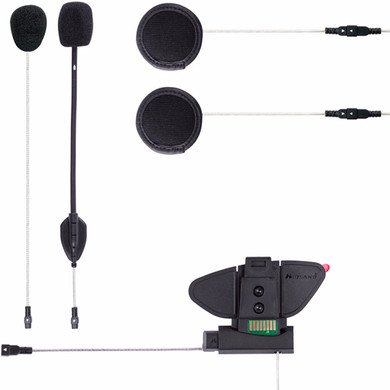 Midland BT Pro Audio Kit
