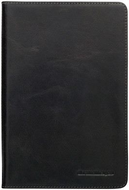 dbramante1928 Copenhagen 2 iPad Mini 4 Case Zwart