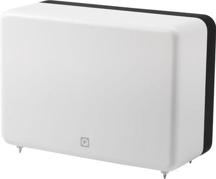 Q Acoustics 7070Si Wit