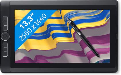 Wacom MobileStudio Pro 13 i5 128 GB