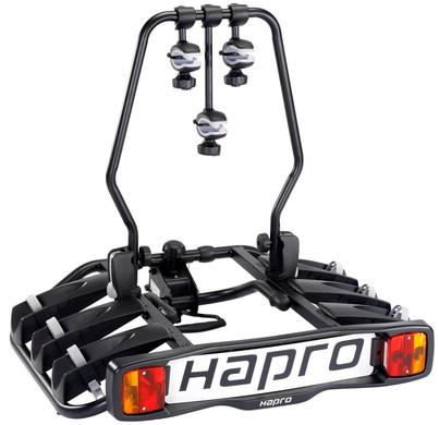Hapro Atlas 3 (7-polig)