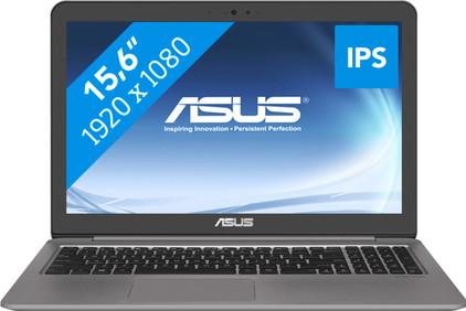 Asus Zenbook UX510UX-CN020T-BE Azerty