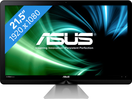Asus All-In-One ZN220ICUK-RA024T