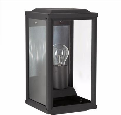 KS Verlichting 't Gooi Wandlamp 32 cm
