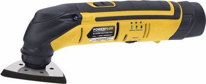 Powerplus POWX13302