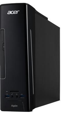 Acer Aspire XC-730 I4408 BE