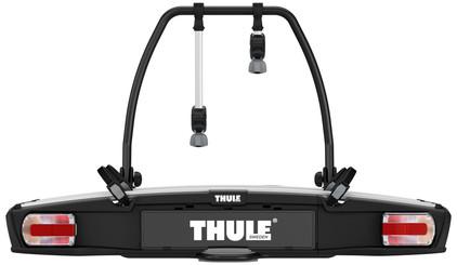Thule VeloSpace 918