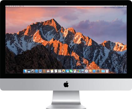 Apple iMac 27'' 3.2GHz 16 GB Retina 5K Azerty