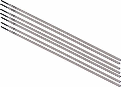 Ferm WEA1014 Elektroden (2,6 mm 5 kg)