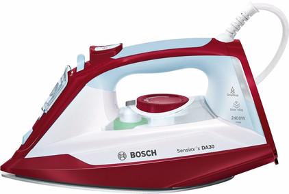 Bosch TDA3024010