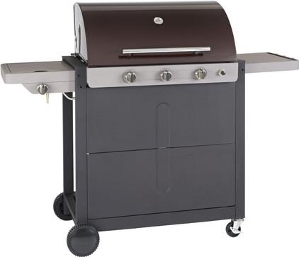 Barbecook Brahma 4.0 Ceram