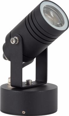 KS Verlichting Beamer Wand- en Plafondlamp
