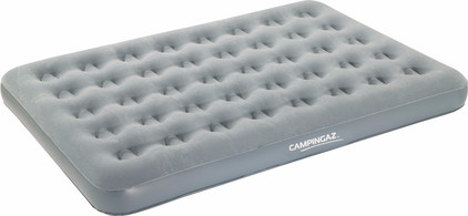 Campingaz X'Tra Quickbed Airbed Double