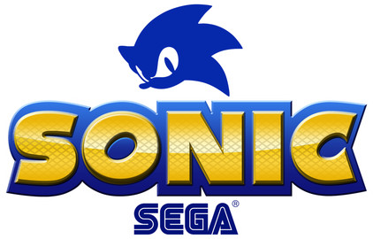 Project Sonic 2017 Switch