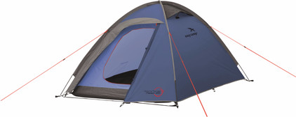 Easy Camp Meteor 200 Blue
