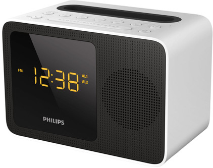 Philips AJT5300W