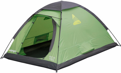 Vango Beat 200 Apple Green